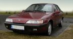 Daewoo Espero - 1995 - 1997 Model