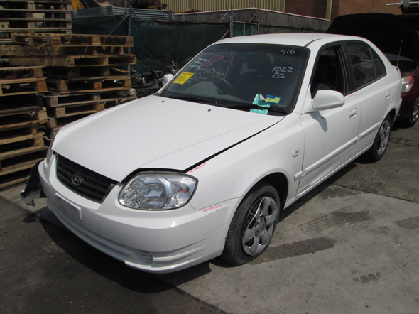 New Model Wreckers Car Wreckers Sydney Korean Car Spare Html Autos Weblog