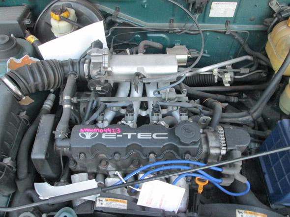 lanos 1 5 timing hayward super pump 1 5 hp wiring diagram raquo daewoo lanos sedan 1 5i a green daewoo lanos wreckers #8